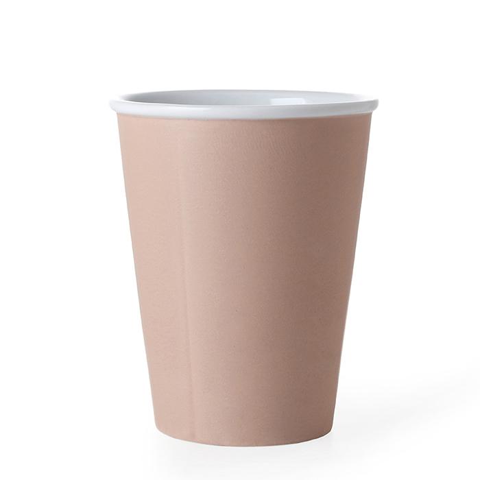Чайный стакан 0,32л Viva Scandinavia Andy