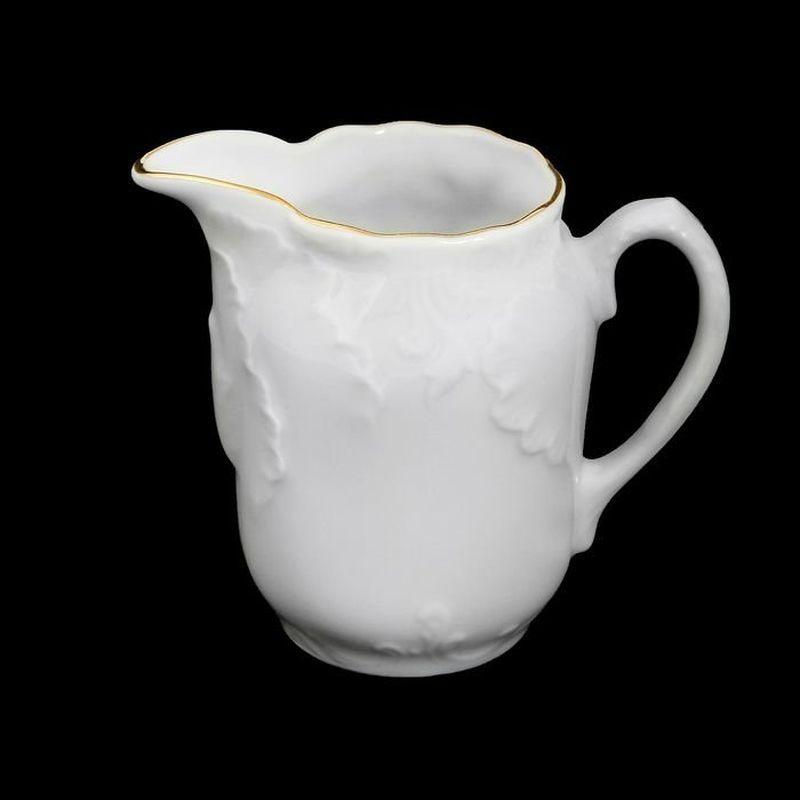 Молочник 150 мл Rococo