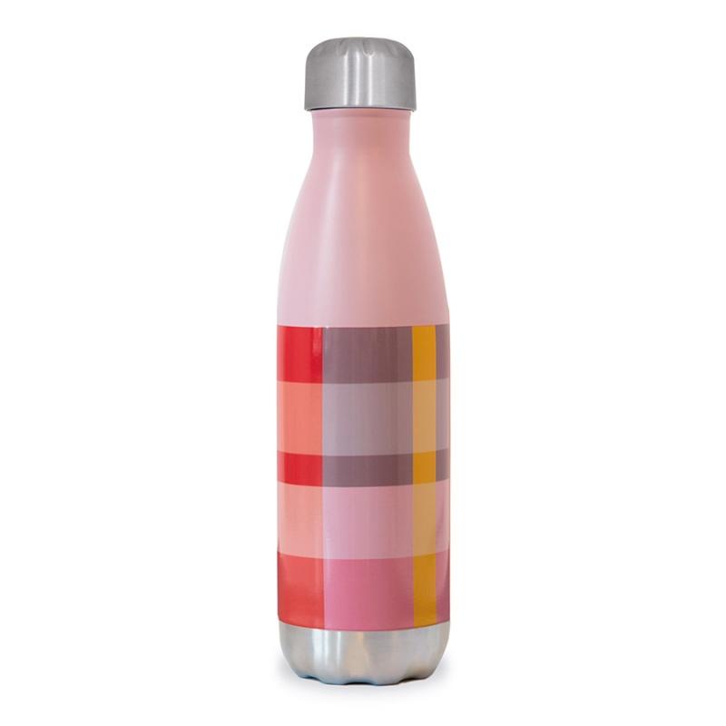 Бутылка 500 мл Remember Silk фото