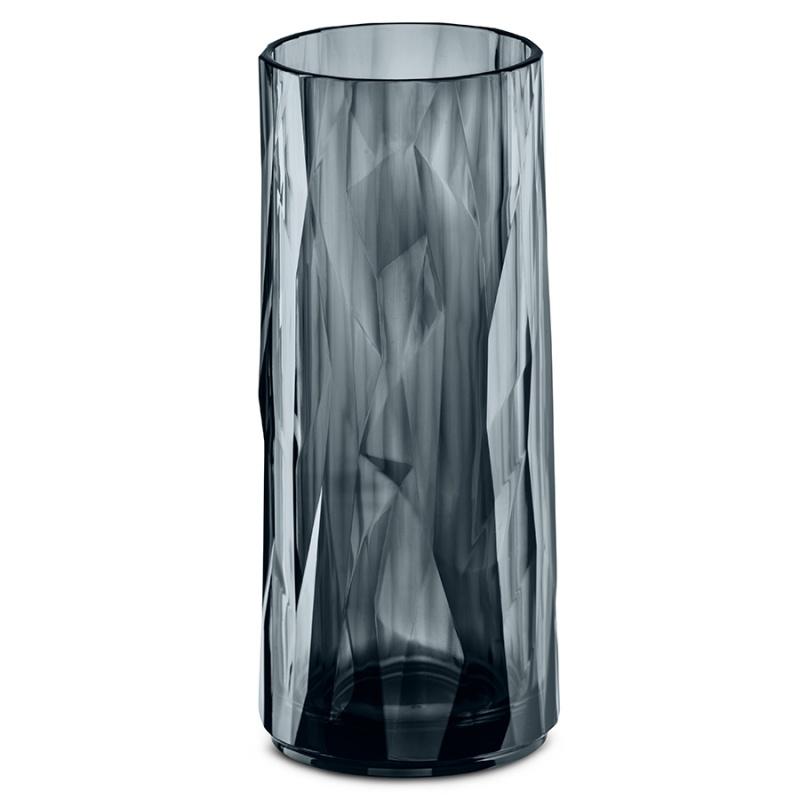 Стакан Superglas Club 250 мл серый