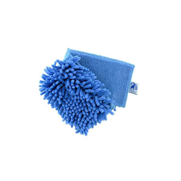 НАСАДКА ДЛЯ ШВАБРЫ REVERSOКомпания Inter-Vion появилась на рынке в 1991 году. Сейчас она является одним из крупнейших предприятий по изготовлению косметической продукции и товаров для дома. Насадка для швабры  REVERSO легко удаляет загрязнения на полу. Это очень полезная вещь в доме. Хорошо подходит для сухой и влажной уборки. После использования ее достаточно промыть водой и высушить.<br>