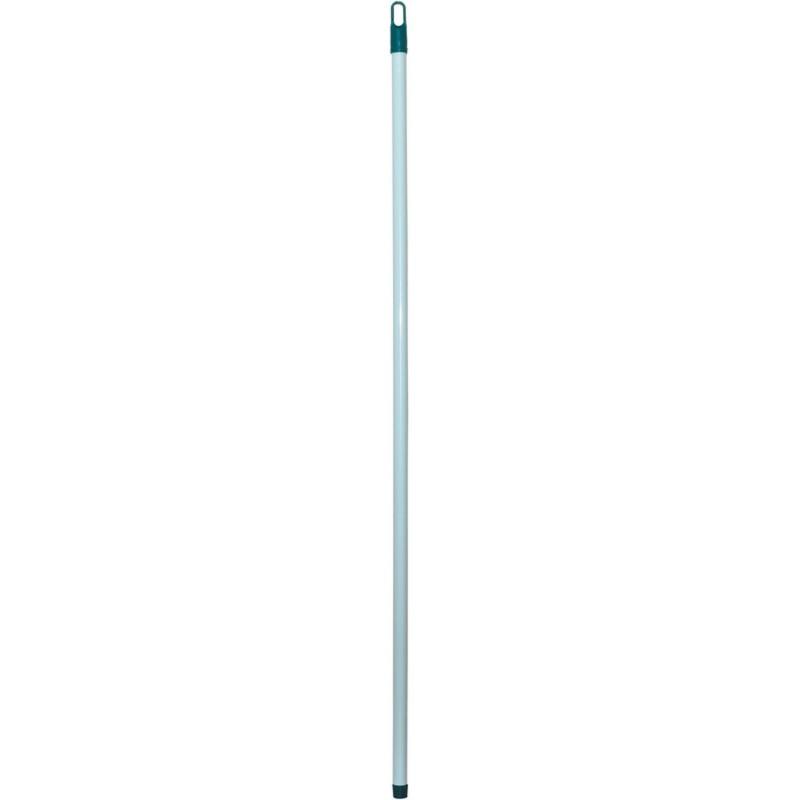 Ручка универсальная в асортиментеРучка универсальная изготовлена из качественного и прочного материала. Есть отверстие для хранения на крючке.<br>