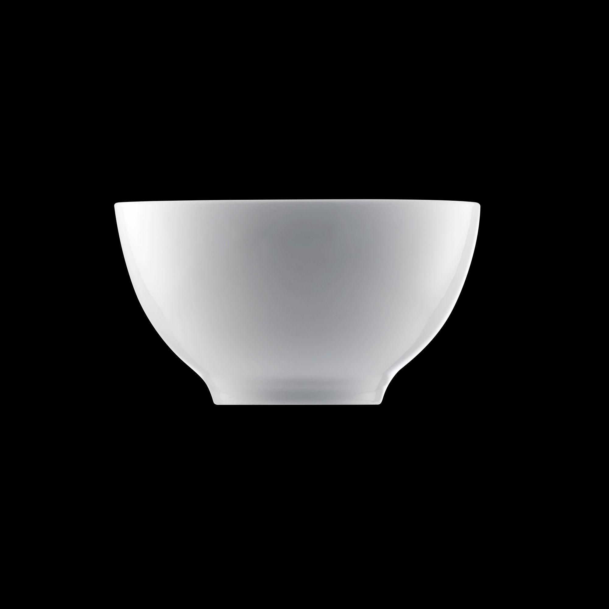 TUDOR ENGLAND Салатник 15.5 смФарфор Tudor England – идеальное посудное решение для любой семьи или ресторана благодаря доступной цене, отличному внешнему виду и высокому качеству, прочности и долговечности, привлекательному дизайну и большому ассортименту на выбор. Важным преимуществом является возможность использования в микроволновой печи, духовке (до 280 градусов) и мытья в посудомоечной машине. Линейка Tudor Ware производилась с 1828 года, поэтому фарфор Tudor England является наследником традиций, навыков и технологий ушедших поколений, что отражается в каждой из наших фарфоровых коллекций.<br>