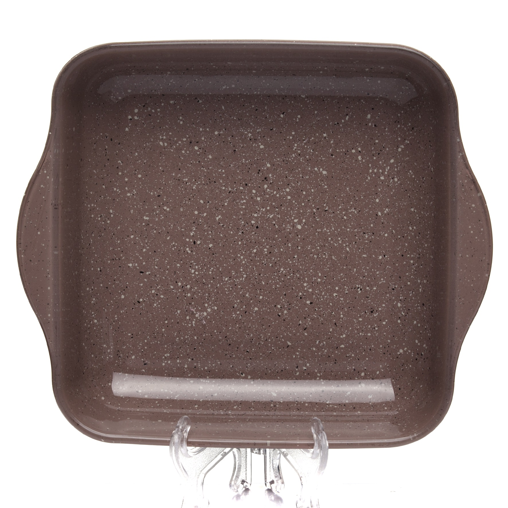 Посуда для СВЧ без крышки 2 л.<br>