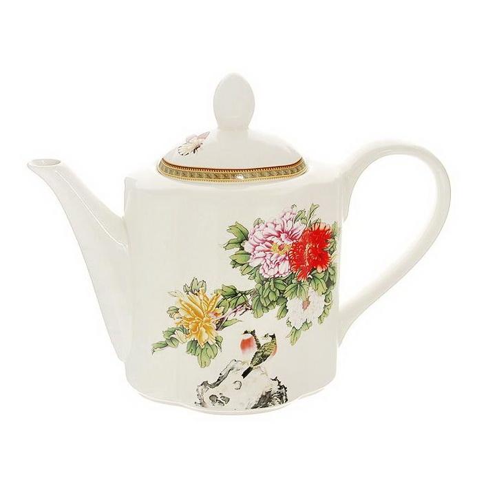 Чайник 1,0 л Японский садЧайник 1,0 л Японский сад<br>