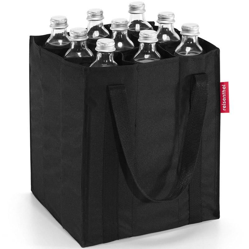 Сумка-органайзер для бутылок Reisenthel Bottlebag