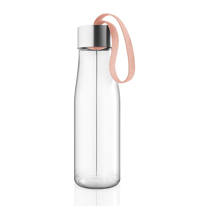 Бутылка для воды Eva Solo MyFlavour 750 мл персиковая