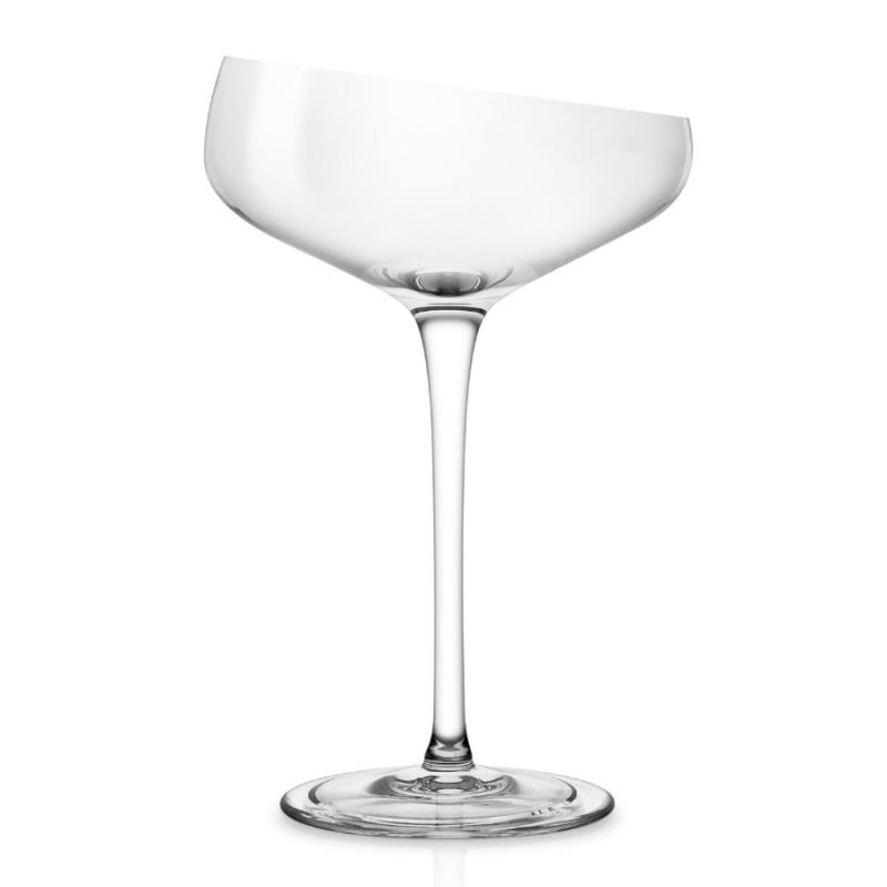 Бокал-креманка Eva Solo Champagne Coupe 200 мл