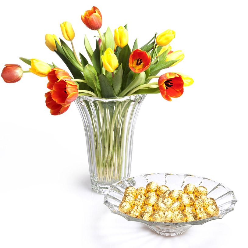 Салатник DOGEVidivi производит посуду и различные предметы для дома. Салатник ежедневно используется в каждой семье. Хороший салатник - качественный, стильный, и помимо своей основной функции еще и доставляет эстетическое удовольствие.<br>