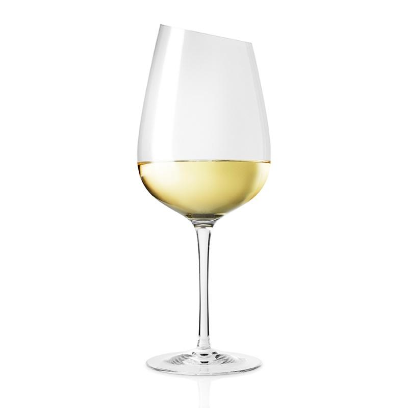 Бокал для белого вина Eva Solo Magnum 600 мл