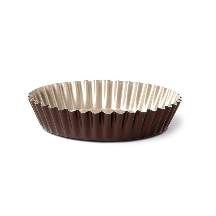 Рифленная форма для торта 26 см<br>