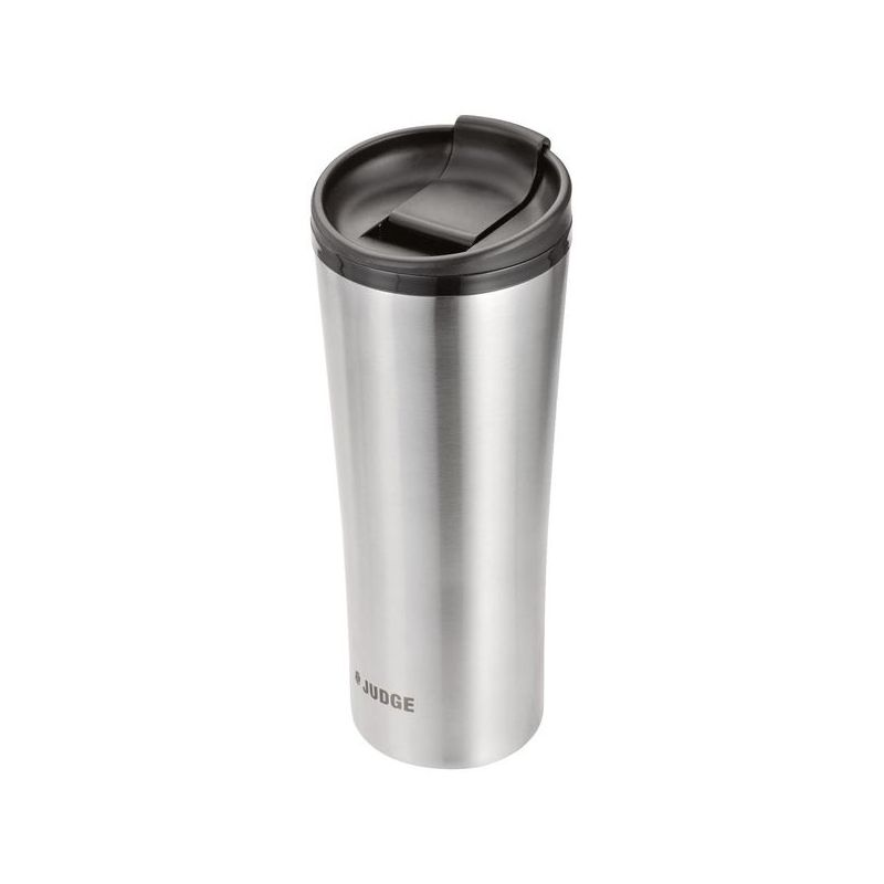 Термокружка 500 мл Judge Flasks