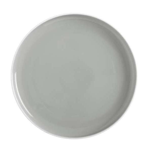 Тарелка 20 см Maxwell & Williams Оттенки серый