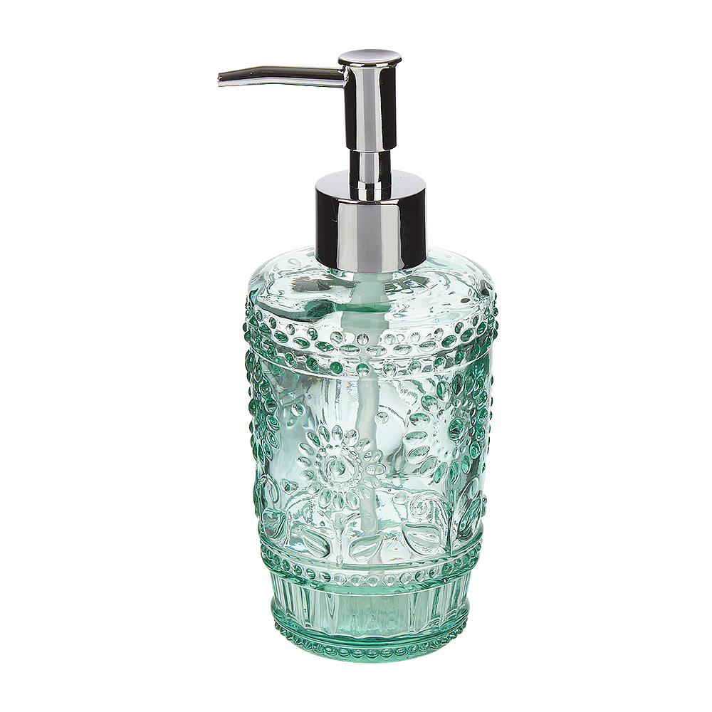 Дозатор для жидкого мыла VINTAGE<br>