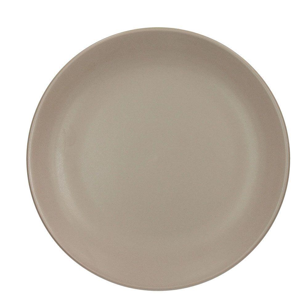 Тарелка обеденная 27 см RUSTICAL TORTORAТарелка обеденная 27 см RUSTICAL TORTORA<br>