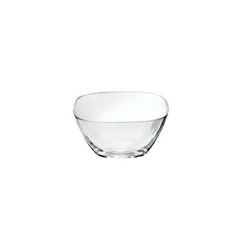 Салатник FENICEИтальянская компания EGO стала известным производителем товаров для кухонь. Качественное стекло в дополнении с неповторимым дизайном сделали продукцию компании уникальной и оригинальной. Изделия EGO послужат отличным подарком на новоселье или именины.<br>