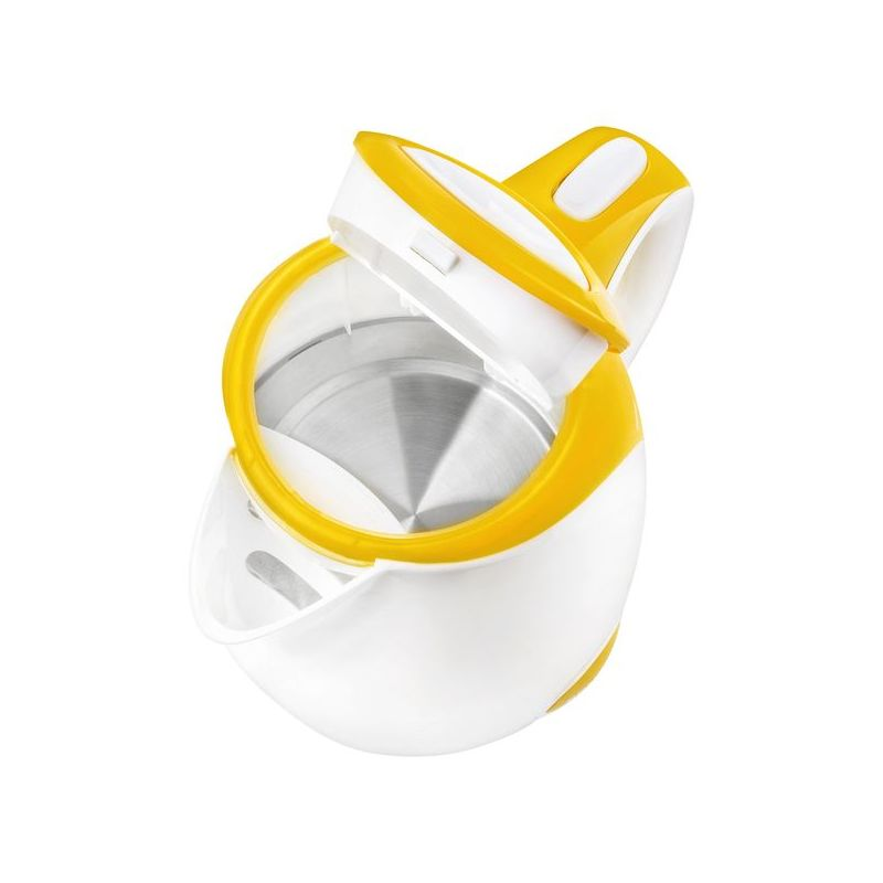 Электрический чайник 1,5 л SENCOR