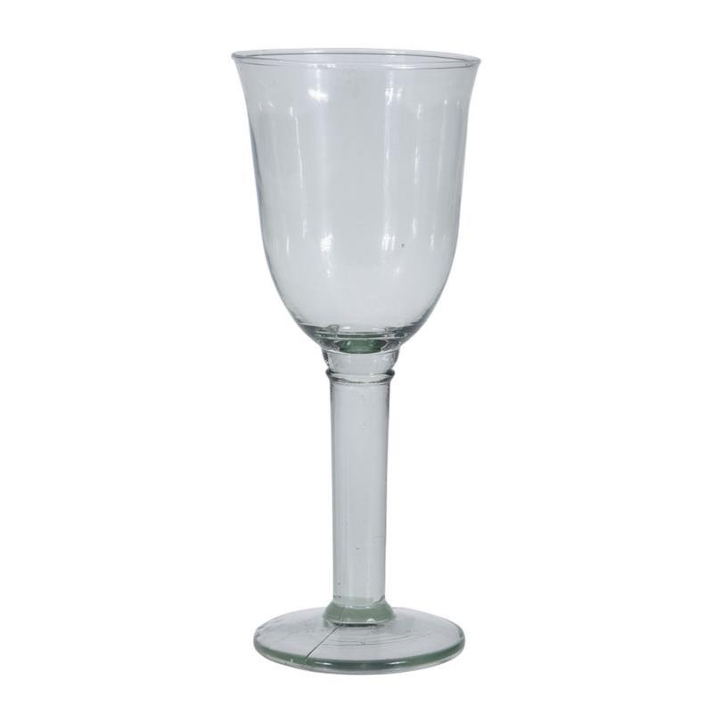 Бокал для вина 350 мл Excellent Houseware