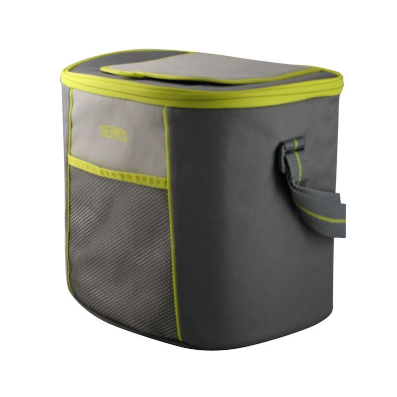 Термосумка E5 24 Can Cooler - Lime THERMOS