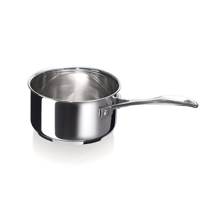 Сотейник Beka Chef 1,2л