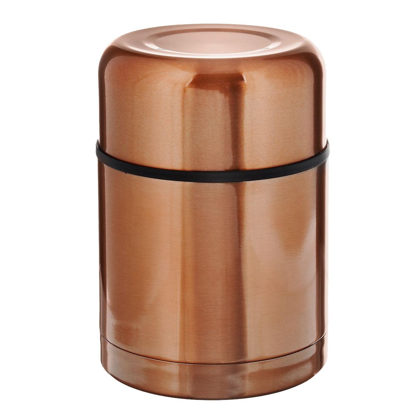 Термос Termico для ланча 0,5 литров
