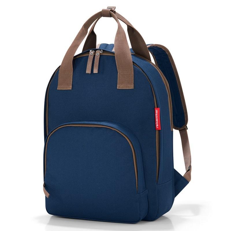 Рюкзак Reisenthel Easyfitbag dark blue