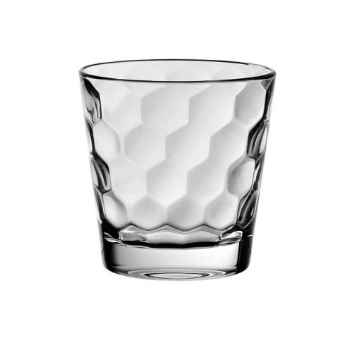 Стакан для алкогольных напитков Vidivi Honey 290 мл
