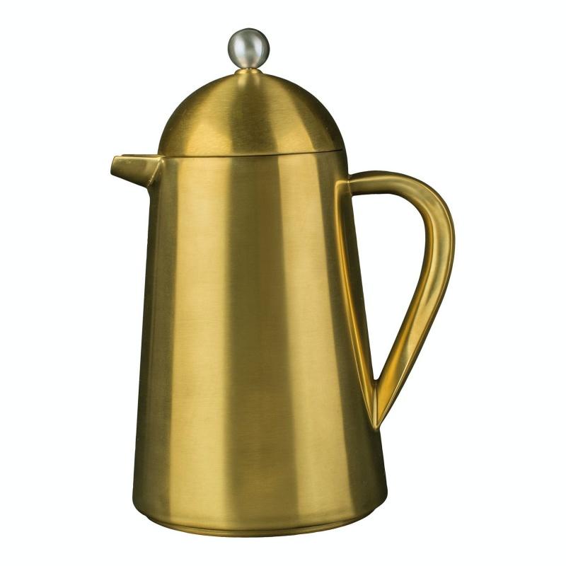 Кофейник 1 л на 8 чашек Kitchen Craft