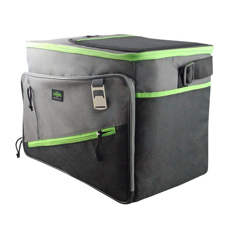 Термосумка Thermos Berkley 48 Can Cooler Green