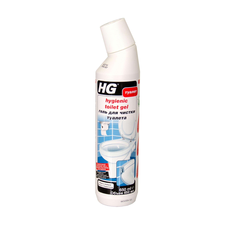 Гель для чистки туалетаАктивное средство для регулярной уборки туалета. Благодаря специальному составу, гель эффективно удаляет грязь и известковый налет, оставляя длительный приятный аромат.<br>