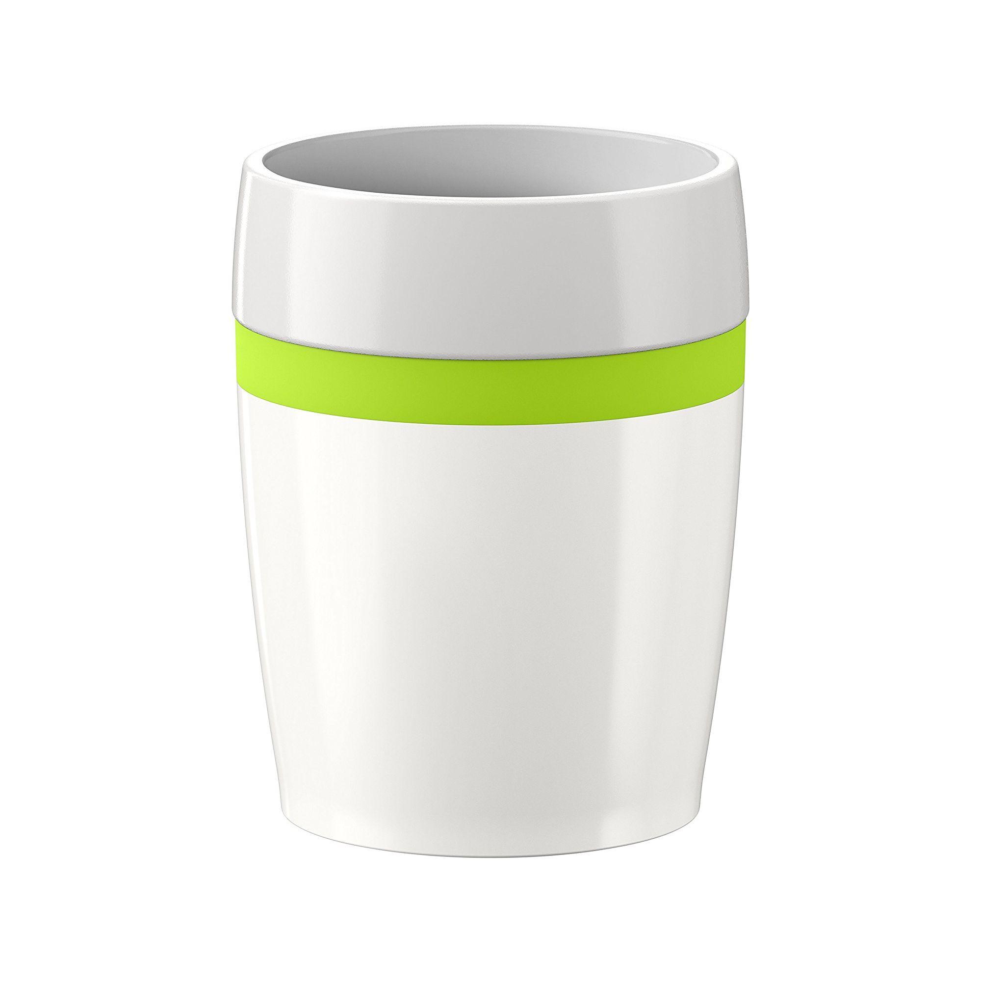 Термостакан TRAVEL CUP Ceramic