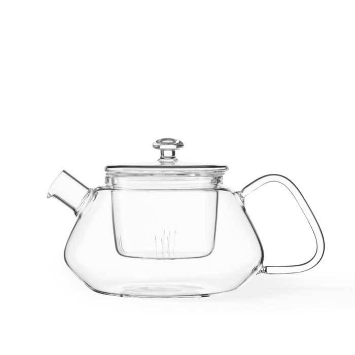 Чайник заварочный с ситечком 770 мл Viva Scandinavia Nicola