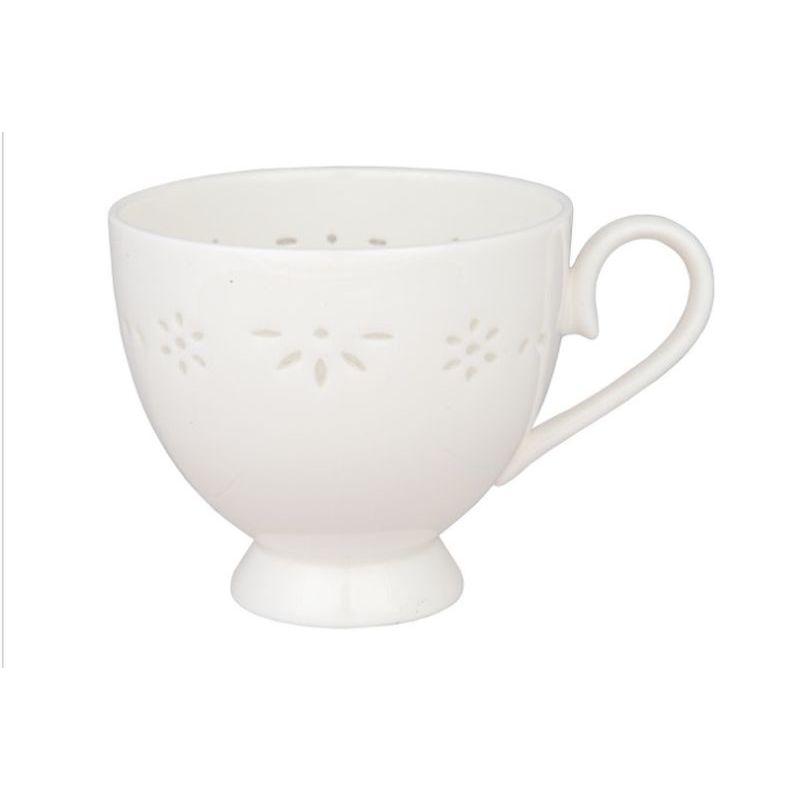 Пара чайная Севилья арт. 239Пара чайная Севилья арт. 239<br>