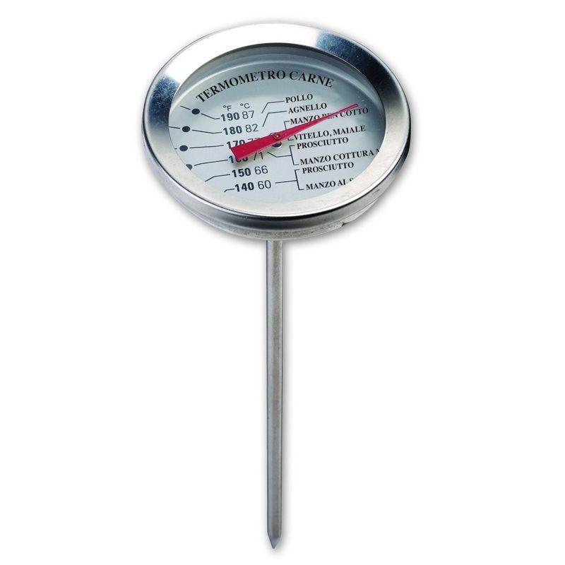 Термометр для мясаТермометр д/мяса<br>