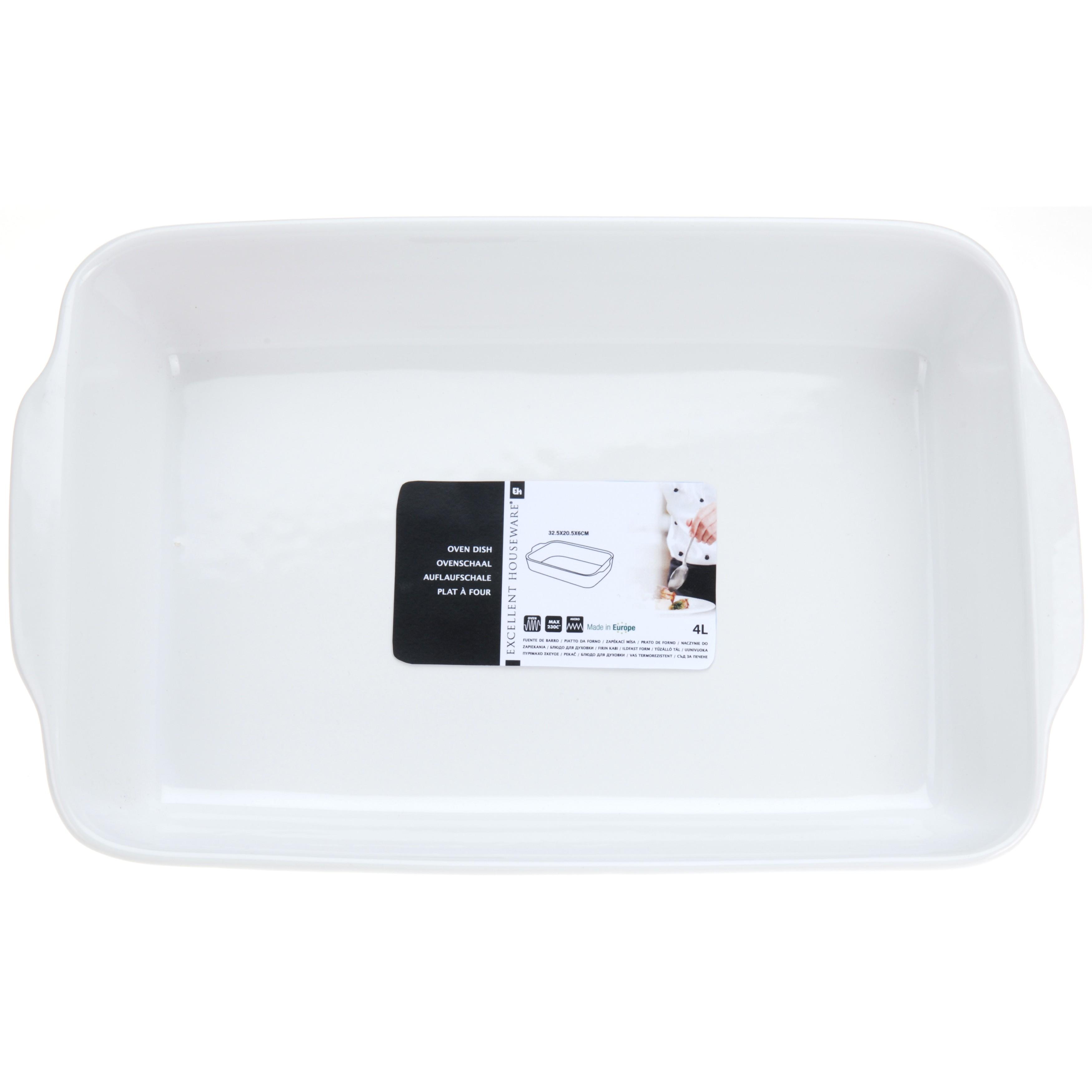 Форма для выпеканияExcellent Houseware производит посуду и предметы домашнего обихода. Форма для выпекания - любимая помощница всех хозяек. Благодаря ней пироги получаются с идеальными очертаниями, их с легкостью можно извлечь из формы.<br>