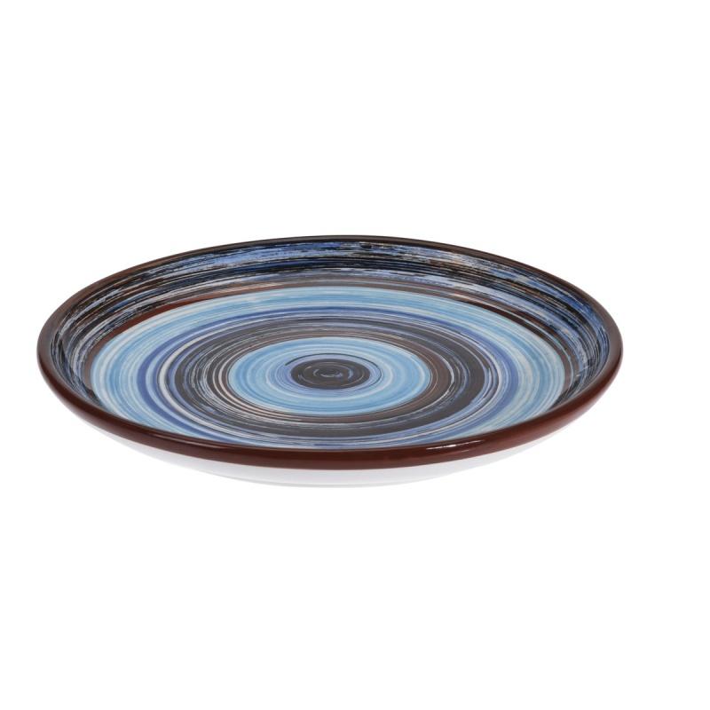 Тарелка 21,5 см Excellent Houseware