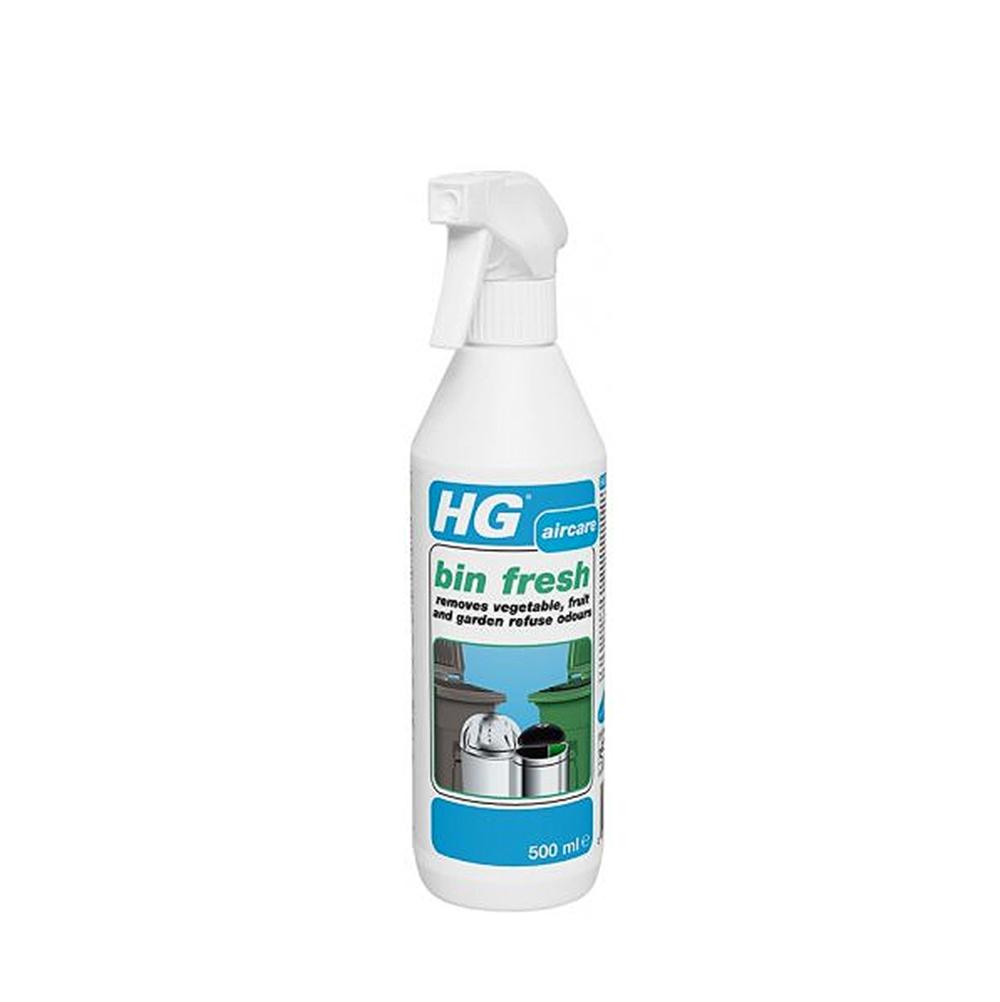 Освежитель для мусорных контейнеров для кухни 6 основная линейка белыйОсвежитель для кухонных мусорных контейнеров предназначен для устранения неприятных запахов мусора и продуктов гниения.<br>