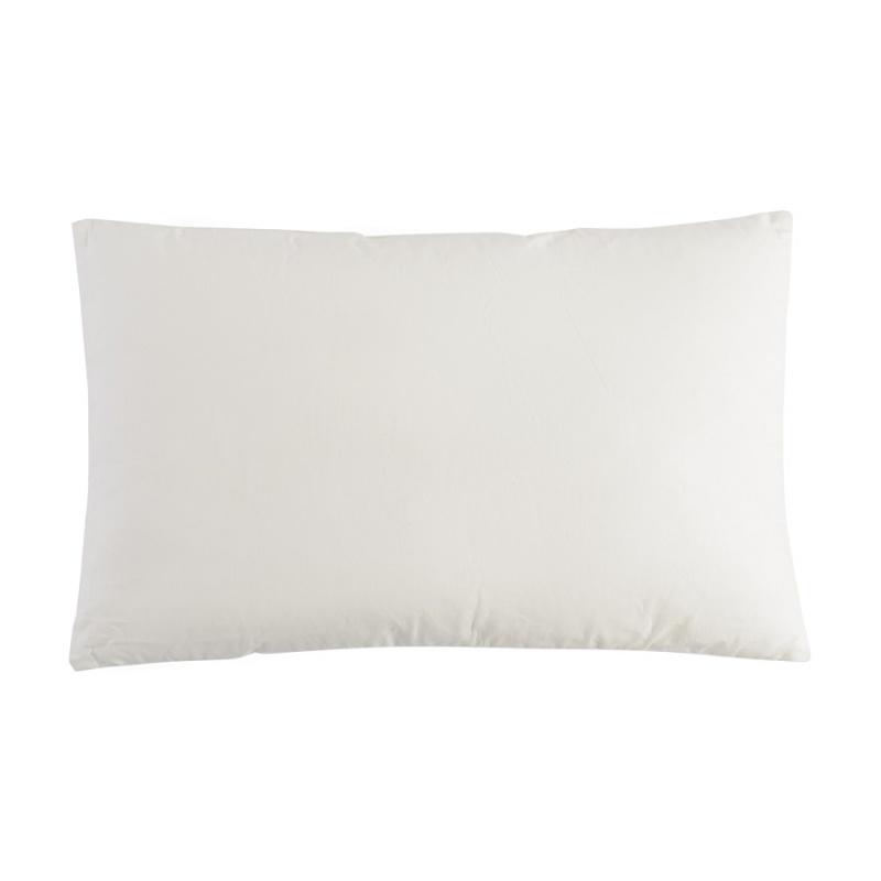 Подушка Tkano 50x30 см