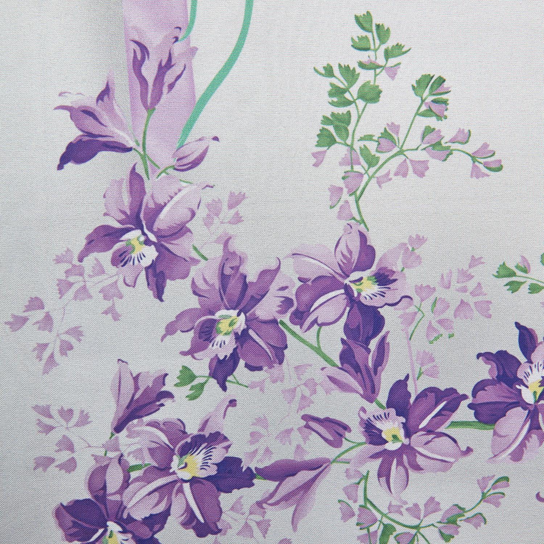 Скатерть Papillon Габардин<br>