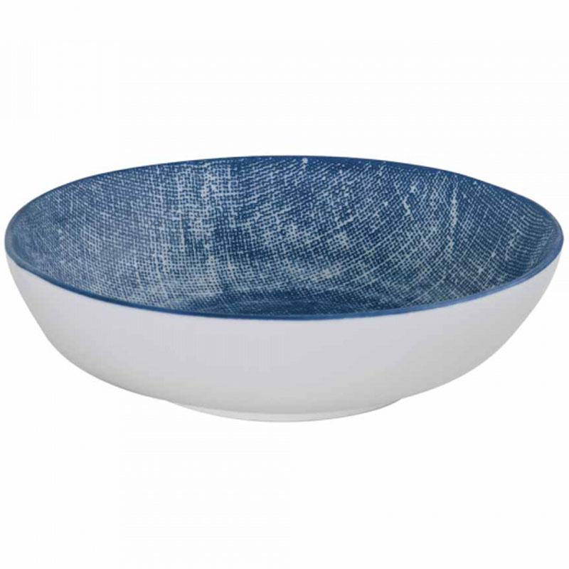 Тарелка суповая Easy Life 20,5 см