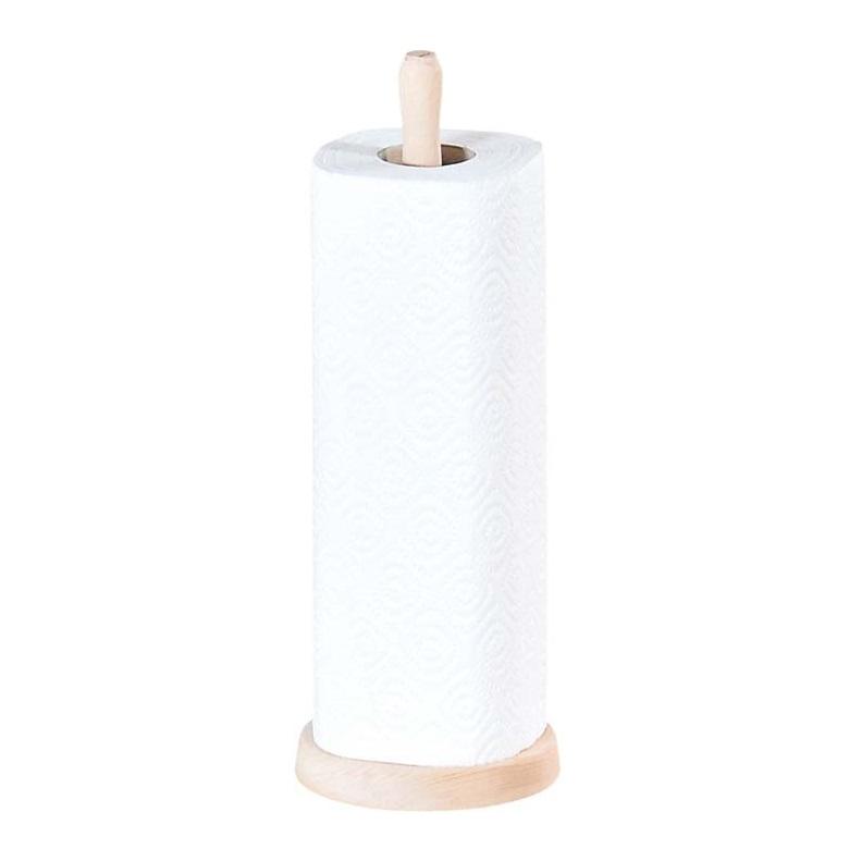 Стойка для кухонного полотенца Kesper