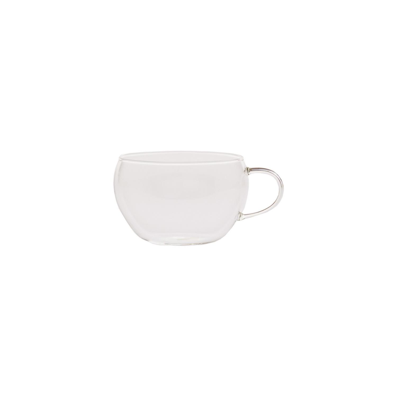 Набор из 3-х предметов У-лун (чайник 800 мл. + 2 чашки 200 мл.)Насладиться изысканным ароматом и букетом свежезаваренного чая в домашних условиях и во время перерыва на работе поможет набор из трех предметов У-лун. В этот комплект входит чайник и две чашки. Предметы отличаются эстетичным дизайном, они имеют приятную округлую форму. Чашки и корпус чайника изготовлены из прозрачного стекла. Этот материал позволяет любоваться цветом свежего чая и хорошо сохраняет тепло. В конструкции чайника использованы также нержавеющая сталь и термостойкий пластик. Это обеспечит набору У-лун долгий срок службы.<br>