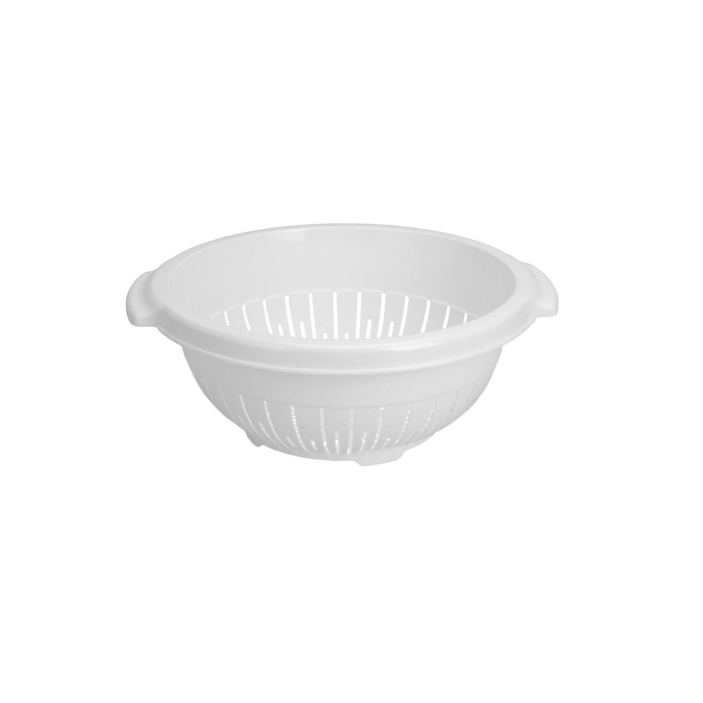 Дуршлаг 29,5 см Excellent Houseware