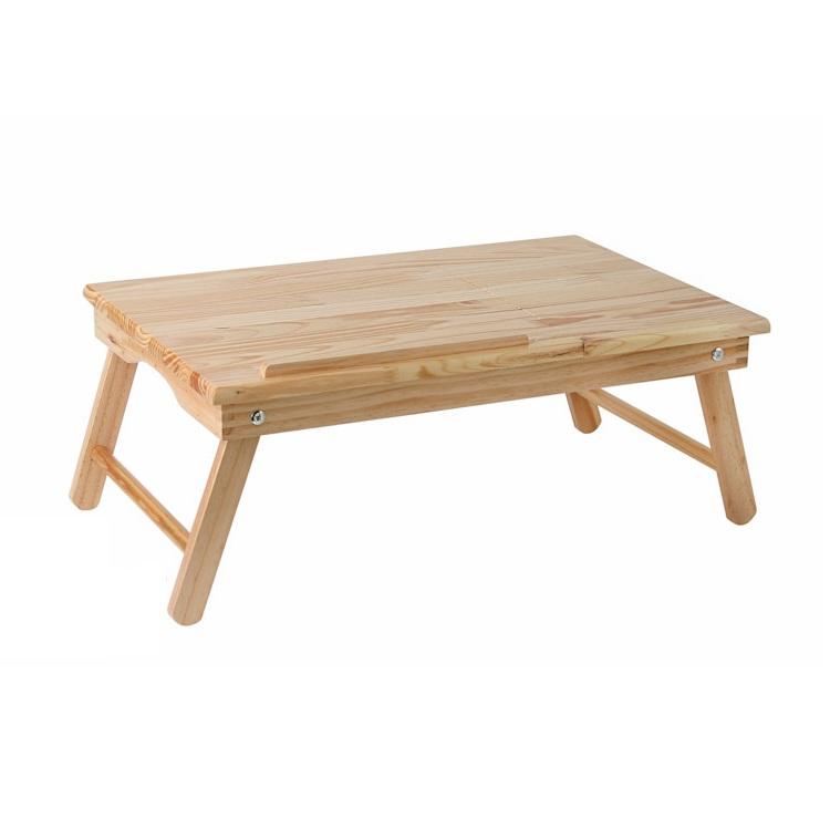 Столик в постель на ножках, с подставкой для чтения, соснаСтолик в постель от бренда Kasper из высококачественного и эколонически чистого дерева станет верным помощником для хозяек, а его функциональность поможет вам радовать свою семью каждый день.<br>