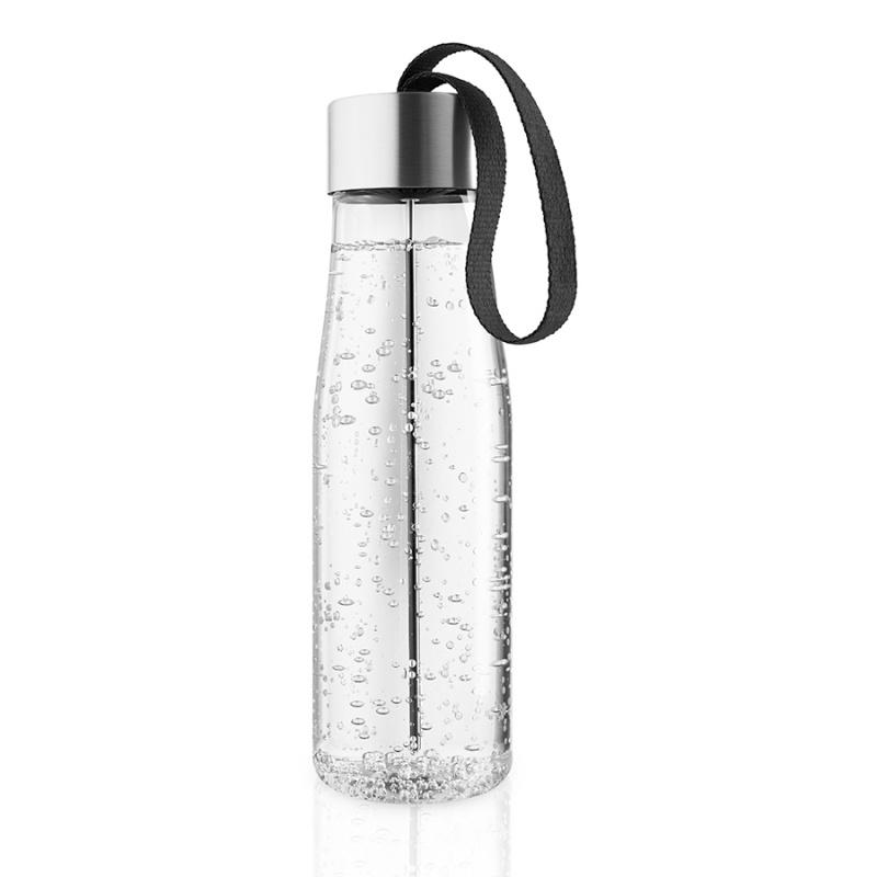 Бутылка для воды Eva Solo Myflavour 750 мл