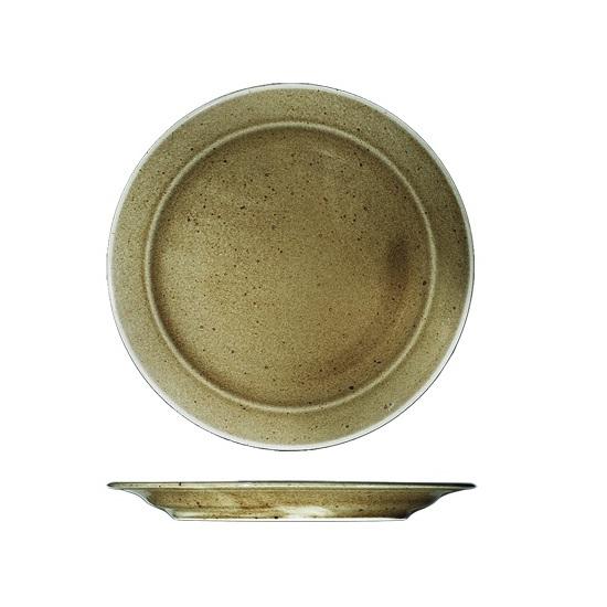 Тарелка мелкая 24 см Benedikt Country Range