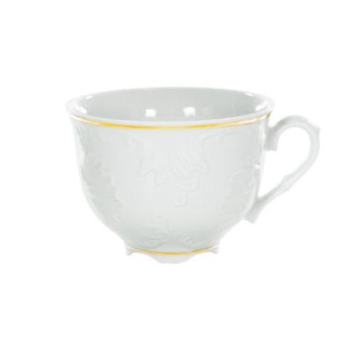 Чашка для завтрака 330 мл Rococo