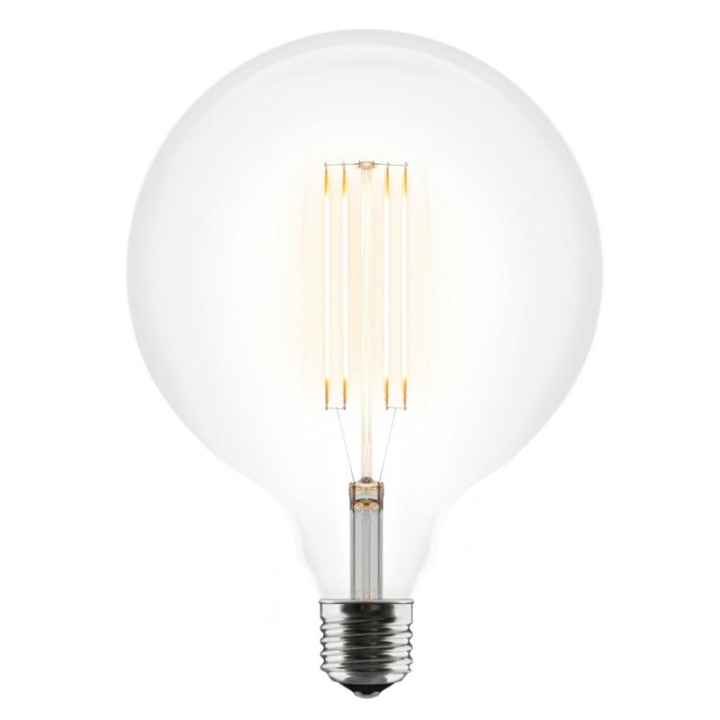 Лампочка 180 lumen Umage Led Idea