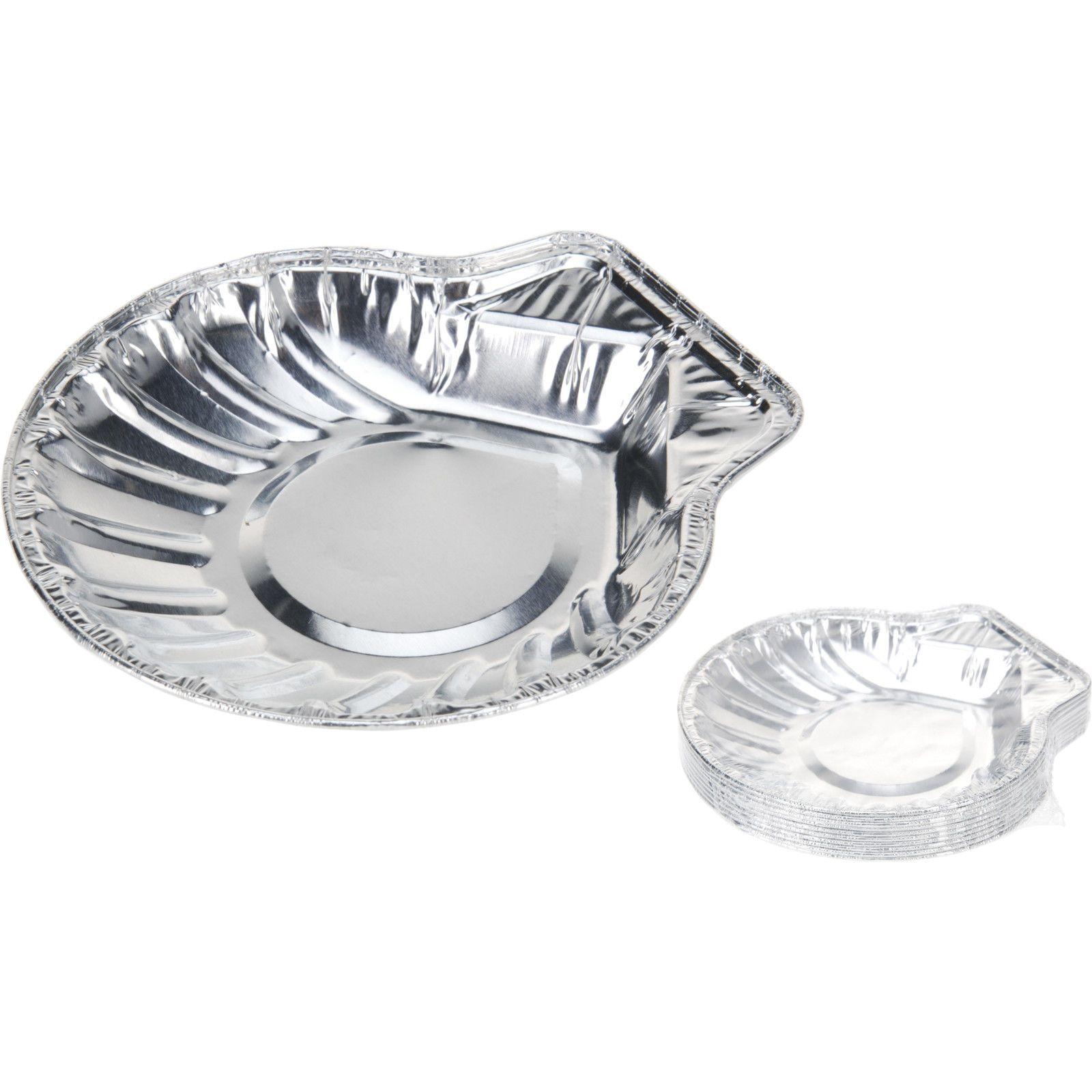 Набор тарелок сервировочных  10 шт.подносы 10шт<br>