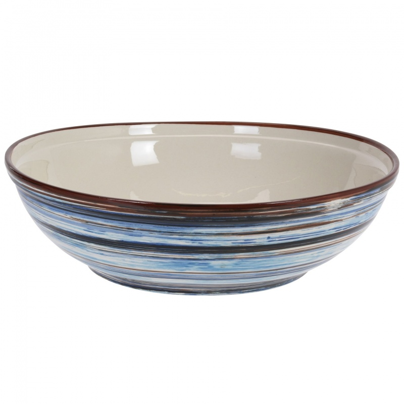 Салатник 38 см Excellent Houseware